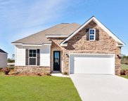 1132 Inlet View Dr., North Myrtle Beach image