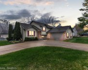 4051 FOREST GLEN, Waterford Twp image