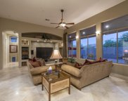 5893 E Night Glow Circle, Scottsdale image