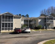 5110 Sweetwater Blvd. Unit 5110, Murrells Inlet image
