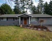 3507 99th Dr SE, Lake Stevens image