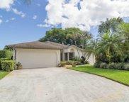 13140 Bonnette Drive, Palm Beach Gardens image