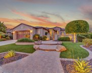 12974 W Oberlin Way, Peoria image