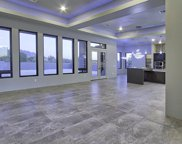 11930 N Mesquite Sunset, Oro Valley image