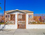 2936-2938 Imperial Ave., Golden Hill image