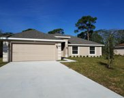 5854 NW Joppa Court, Port Saint Lucie image