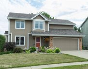 4956 Waterford Drive, West Des Moines image