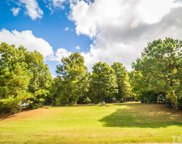 Lot 23 Cedar Creek Drive, Wendell image