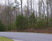 700 Cross Creek Drive, Seneca image