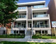 2649 North Mildred Avenue Unit 1N, Chicago image