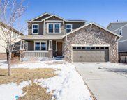6342 North Dunkirk Court, Aurora image