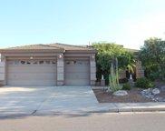 4818 E Hamblin Drive, Phoenix image