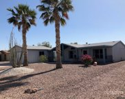 2643 Philip Cir, Fort Mohave image