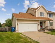 6821 Star View Street, Des Moines image