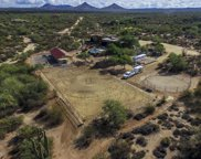 31602 N Granite Reef Road, Scottsdale image