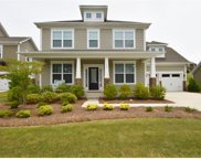 108 Yellowbell, Mooresville image