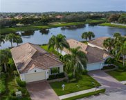 2468 Belleville CT, Cape Coral image