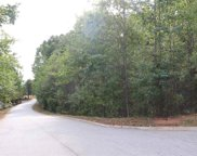 Club View Drive, Greenville image