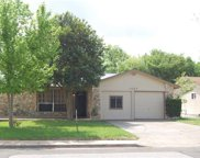 1407 Meadows Dr, Round Rock image