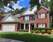 3845 Coventry Park Ln, Peachtree Corners image