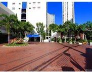 400 Hobron Lane Unit 1003, Honolulu image