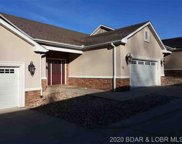 305 Thornsberry Road Unit L, Lake Ozark image