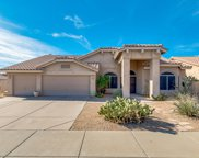 30204 N 48th Way, Cave Creek image