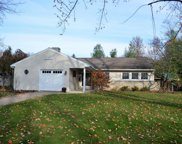 2937 Lake Drive  Se, East Grand Rapids image