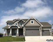 10322 S 123 Avenue, Papillion image