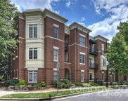789 Garden District  Drive, Charlotte image