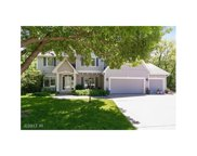 4840 Callaway Court, Pleasant Hill image