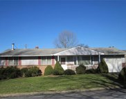 7491 Daisy, Lower Macungie Township image