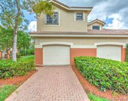 4298 Vineyard Cir Unit #4298, Weston image