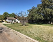 39569 Road 36, Kingsburg image