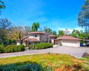11458 Valle Vista Road, Lakeside image