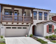 1097 Ruby Way, Gilroy image