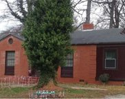 2231  Ashley Road, Charlotte image