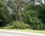 114 Woodstone Drive, Easley image