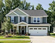 2019 Travern Drive, Raleigh image