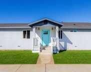 780 Cherry Ave., Imperial Beach image