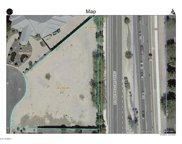 24431 N 99th Lane Unit #20, Peoria image