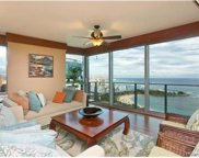 1288 Ala Moana Boulevard Unit PH38L, Honolulu image