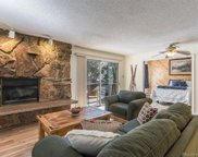 2275 Storm Meadows Drive Unit 52, Steamboat Springs image