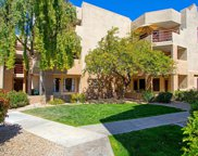 4850 E Desert Cove Avenue Unit #122, Scottsdale image
