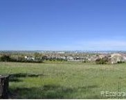 16720 East Easter Way, Foxfield image