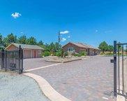 55 Darilyn Ln., Washoe Valley image