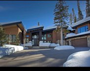 109 White Pine Canyon Rd, Park City image
