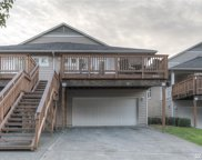 3643 Simmons Mill Ct SW Unit B, Tumwater image