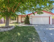 6386 Shorewood Court, Pleasanton image