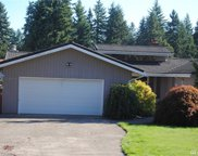 2909 204th Av Ct E, Lake Tapps image